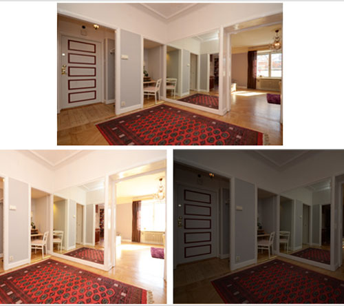 HDR Photo Editing Services in ThreeWingsWebServices com